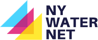 NYWATERNET